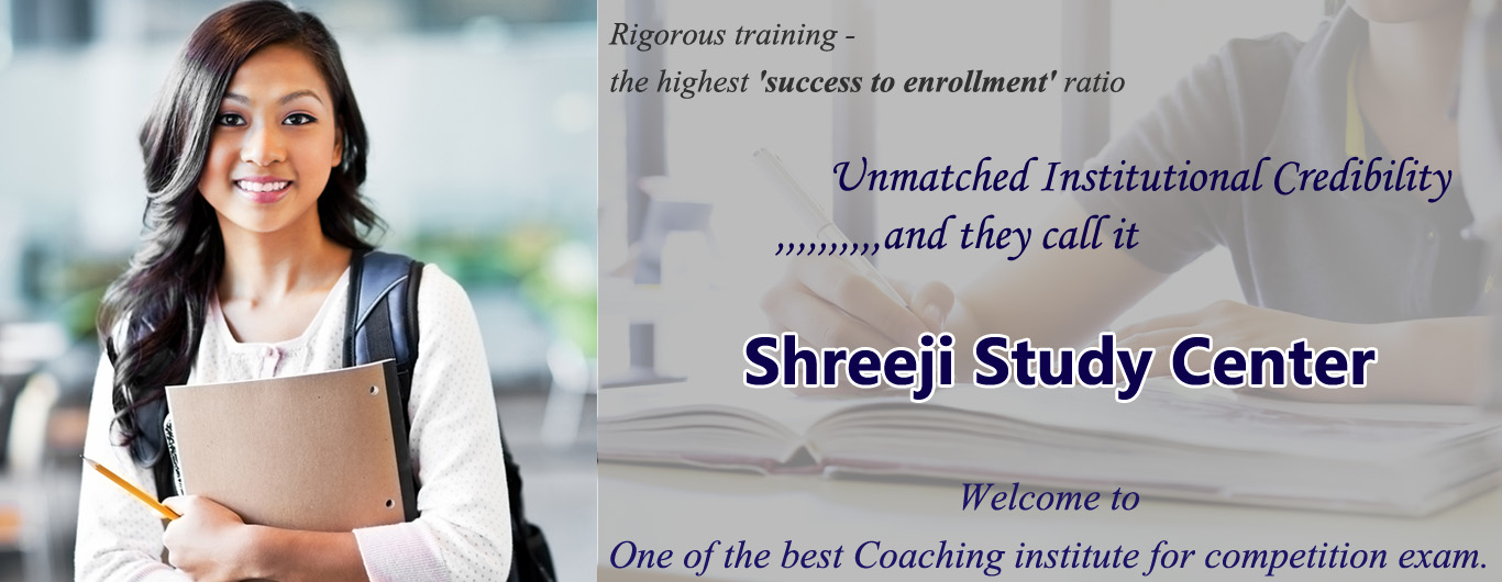 SSC Coaching in Udaipur