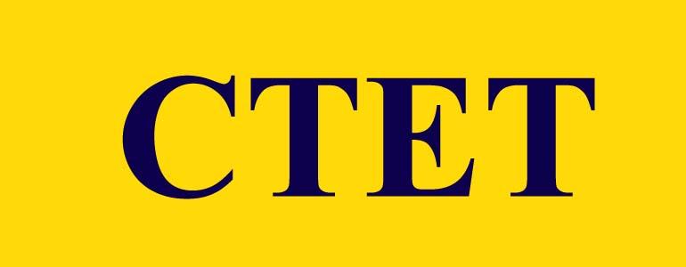CTET Coaching in Udaipur