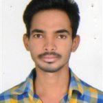 SI Coaching in Jodhpur