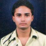 Best Junior Accountant Coaching in Jodhpur