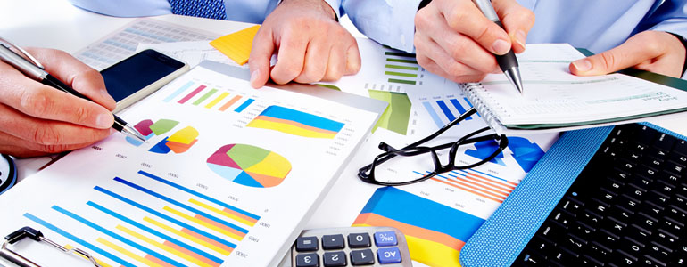 Accountant Coaching in Udaipur