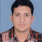 Junior Accountant Coaching in Jodhpur