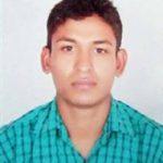 Best Junior Accountant Coaching in Jaipur