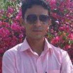 Patwari Coaching in Jodhpur