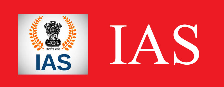 IAS Coaching in Udaipur
