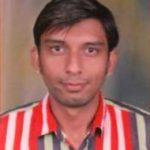 Best Patwari Coaching in Jodhpur