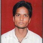 Best Patwari Coaching in Jaipur