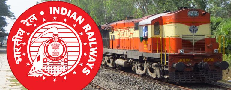 Railway Coaching in Udaipur