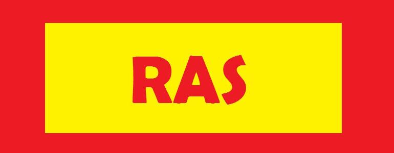 RAS Coaching in Udaipur